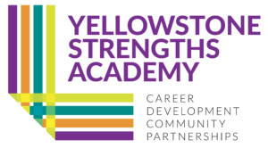 Yellowstone Strengths Academy
